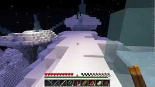 Winter Nightmare Survival w/ Profeshor Kaosh - Ep.6 -  Island Killers
