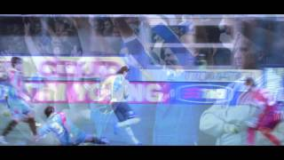 SSC Napoli-Chelsea FC