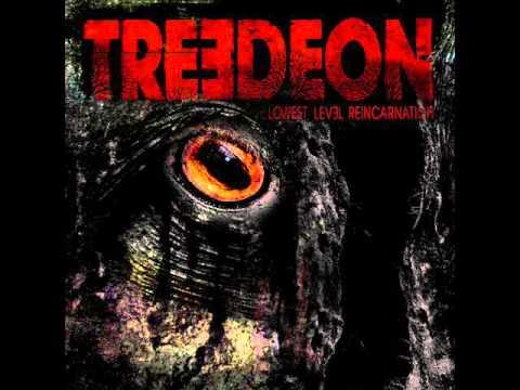 Treedeon - Satan`s Need