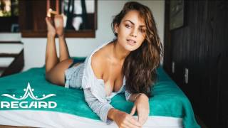 Feeling Happy 2017 - New Best Deep Party House & Vocal Music Nu Disco - Mix By Regard #38