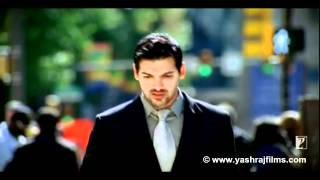 mere sang to chal zara _ film NEW YORK REMIX _KATRENA KAIF AND JHOON *hd*720p