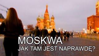Moskwa - jak tam jest naprawdę? [русские субтитры](, 2015-12-18T19:30:20.000Z)