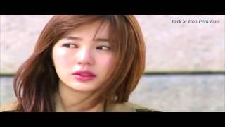 "Video Fanmade 3/4 : ""After Love"" ( Park Si Hoo and Yoon Eun Hye ) download MP3, 3GP, MP4, WEBM, AVI, FLV Januari 2018"