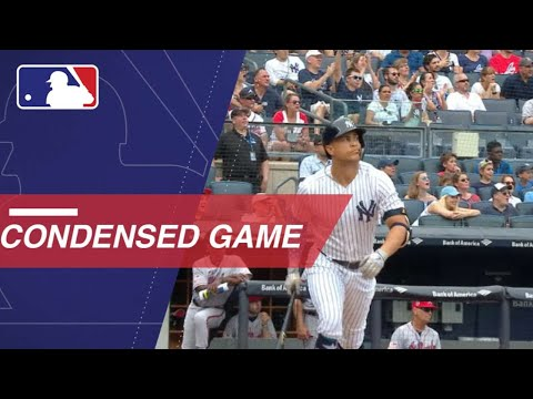condensed-game:-atl@nyy---7/4/18
