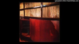 Mr Beatnick - Beats & the Beauty