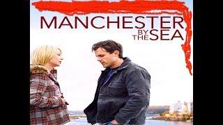 MANCHESTER BY  THE SEA  recenzja Tv maniak