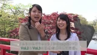 うぉーきんぐ・うぃっち 「ふらいんぐうぃっち」BD&DVD Vol....