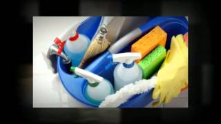 Green Office Cleaning Richmond VA Green Cleaners
