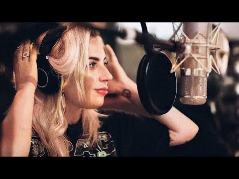 Lady Gaga - How Long Each Studio Album Took To RECORD! (2021)