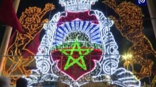الأردن ينسحب من القمة العربية الافريقية احتجاجاً على مشاركة البوليساريو - (23-11-2016)