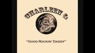 "Charleen & The Spometies - ""Good Rockin"