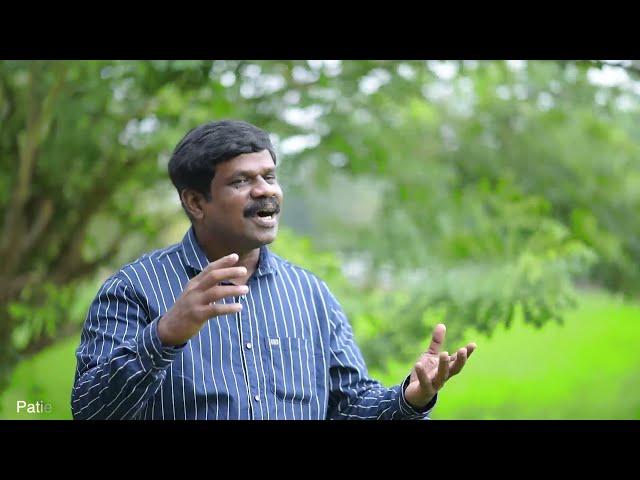 Hrudhayathin Vaadhil   Malayalam Christian Song   Pr. Shepherd Christudas   Hope Channel Malayalam