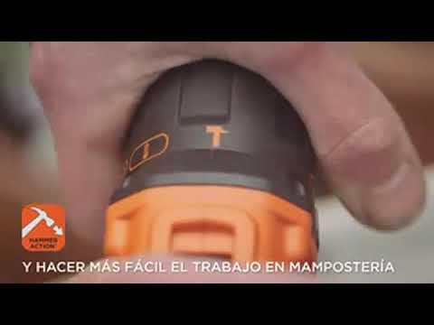 Taladro De Bateria en Amazon