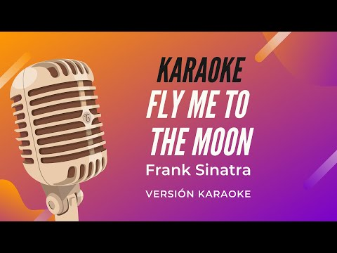 karaoke---fly-me-to-the-moon