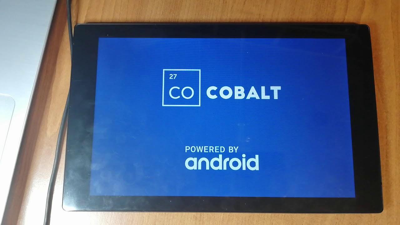 Navon, Cobalt and other Tablet - Allwinner A64 FRP /Bypass Google account/  remove!!