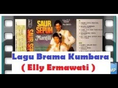 Lagu Brama Kumbara oleh Elly Ermawati - OST Saur Sepuh