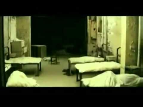 Crazy Eights (2006) Trailer Ingles