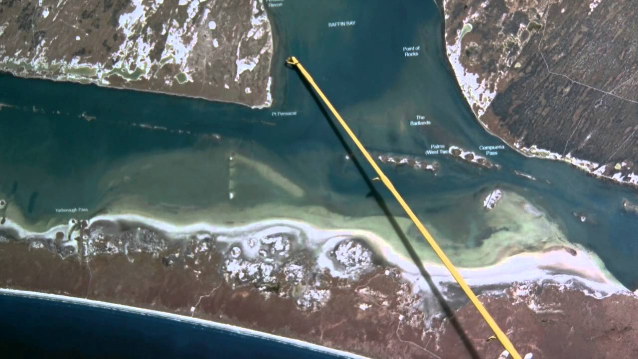 Texas fishing tips fishing report september 10 2015 baffin for Fishing report bay area