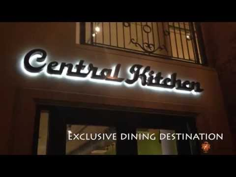 The Lorenzo - Your Luxury Resort Near USC