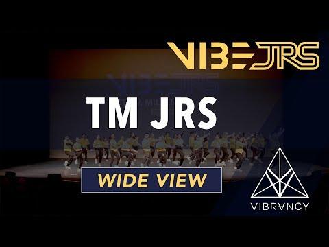 TM JRs   Vibe Jrs 2020 [@VIBRVNCY 4K]