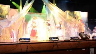 Sathwaro Shri Radheshyamno Part II