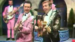 Buck Owens   1966   My Heart Skips a Beat