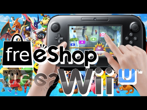 freeshop-wiiu-2017-how-to-download-and-install-wiiu-games-easy-without-ftp