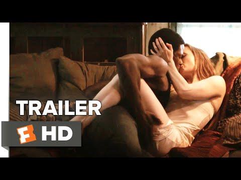 One Buck Trailer #1 (2017) | Movieclips Indie