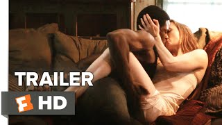 One Buck Trailer #1 (2017) | Movieclips Indie