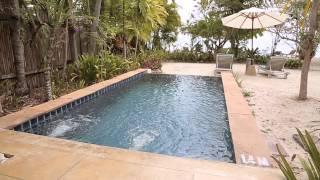 2. Pool Villa - Paradise Koh Yao | SERENATA Hotels