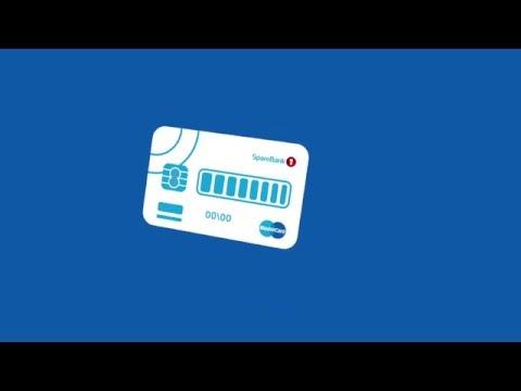 Kredittkort: Endre kredittgrense
