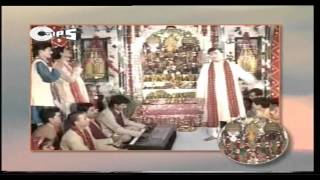 Bhale Birajoji (Exclusive) Shri Jagannathji - Kumar Aasoo - HQ