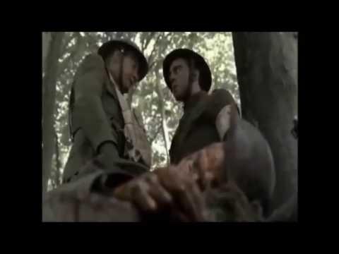 The Lost Battalion ( full movie ) - Видео онлайн