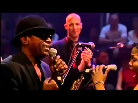 J Dilla - Leon Ware ; Carleen Anderson; Michael Franti - Inside My Love,  Best Version ever