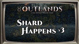uo outlands videos, uo outlands clips - clipfail com