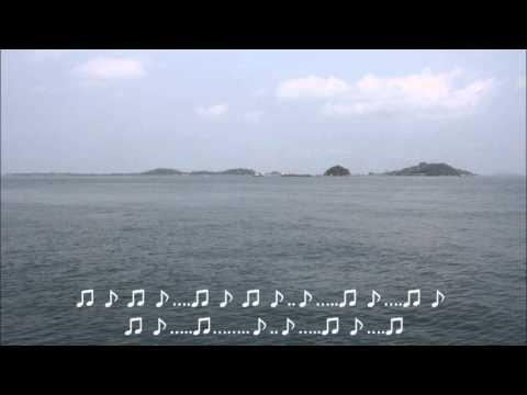 ဗ လ -  က ို ယ ္ တ ိ ု င ္ က ို ယ ္ က ် - BLA-KoTai ko Kya.wmv