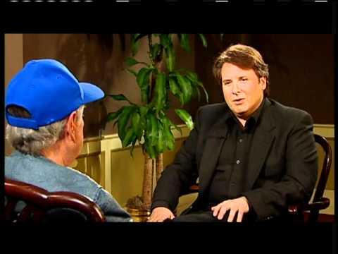 Neil SEDAKA on InnerVIEWS with Ernie Manouse