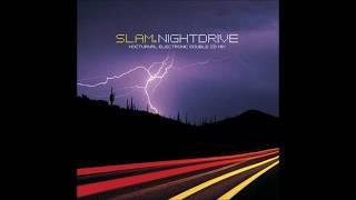 Slam – Nightdrive - CD 1