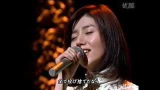 (LIVE)柴田淳-ため息 Jun Shibata Sigh