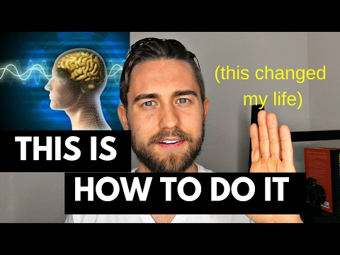 How you REALLY Create your own Reality (and how to do it powerfully)