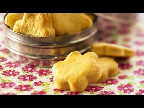 recette:-petits-biscuits-sablés-au-beurre