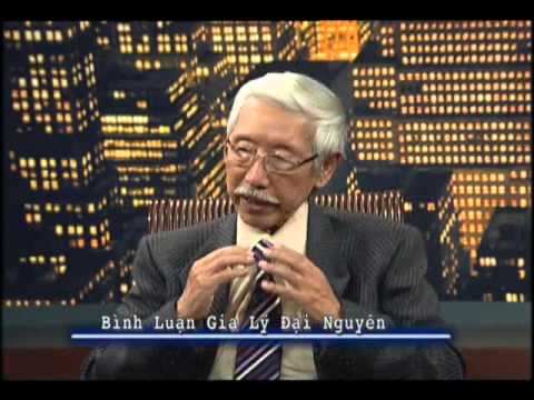 Sinh Hoạt Tôn Giáo 05-05-2012