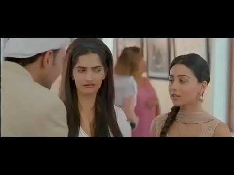 New Bollywood Comedy Movies 2017 Sonam Kapoor New Comedy Full Movies