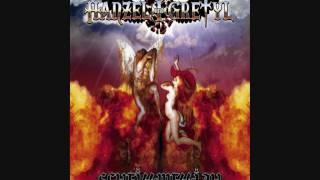 Hanzel und Gretyl - Scheissway to Hell