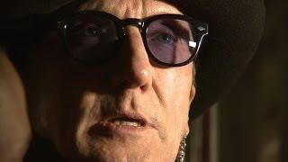 Westernhagen und die Toten Hosen: Wie viel Sex, Drugs & Rock'n'Roll geht noch?