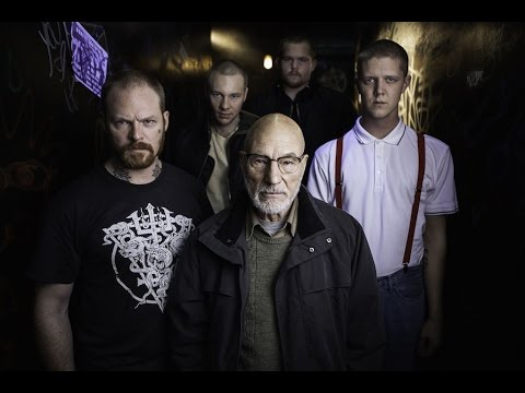 Green Room reviewed by Mark Kermode