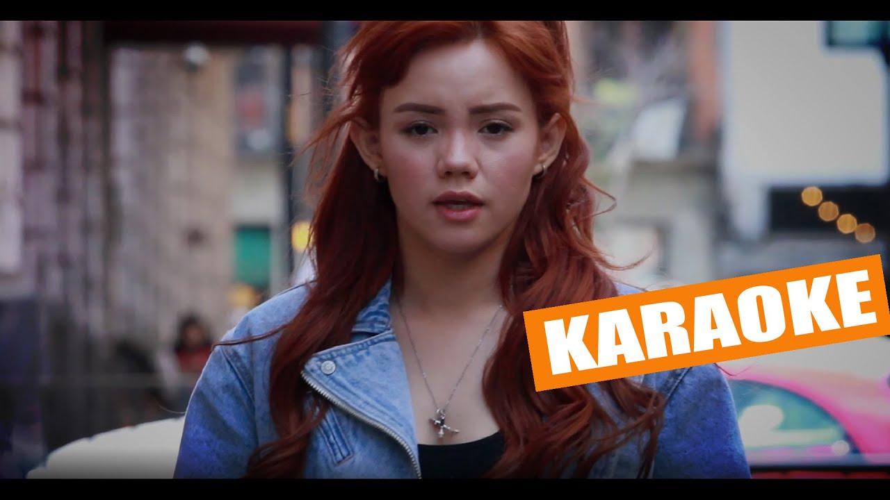 Dalú - Inquebrantable (Karaoke)