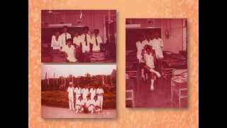 Telok Kurau Secondary School (Memories of 1981-1985)