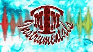 4 Door Screech - MTM Grime/Trap Instrumental