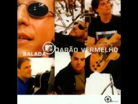 Balada MTV - Barão Vermelho (Completo)